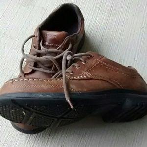 Rockport Shoes - Shoes